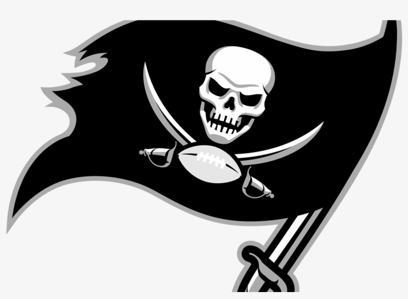Tampa Bay Buccaneers Logo Png Transparent Svg Vector Tampa Bay Buccaneers Tampa Bay Buccaneers Buccaneers Transparent Png 1368x855 Free Download On Nicepng