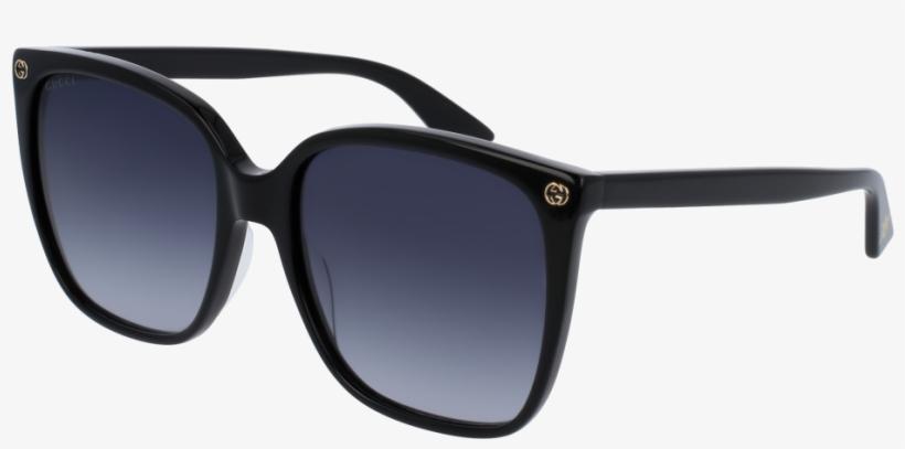 bd4e6a5e668 Sunglasses For Women Png Picture - Gucci Sunglasses Men Transparent ...