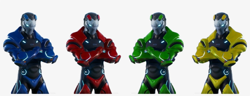 Carbide Fortnite Skin Ever Come Out Fortnite Carbide Colors Transparent Png 3173x1080 Free Download On Nicepng