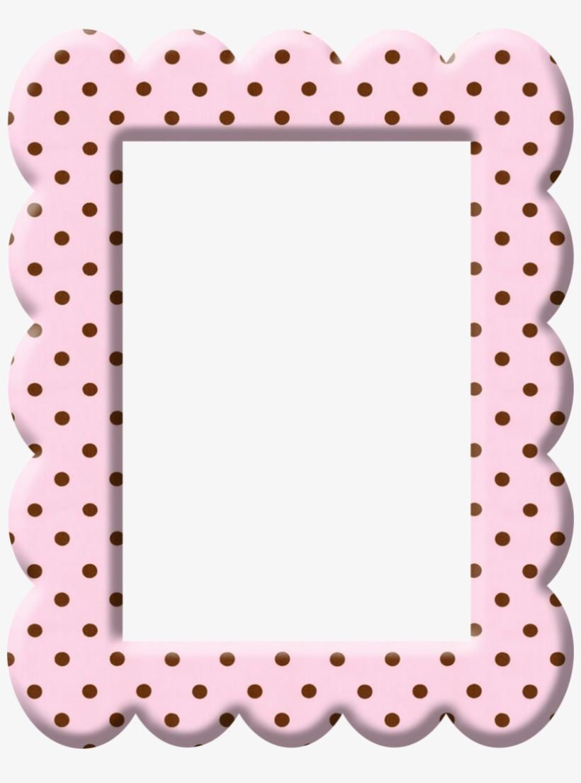 image relating to Printable Frames identify B *✿*strawberry Chocolate Lovable Frames, Printable Frames