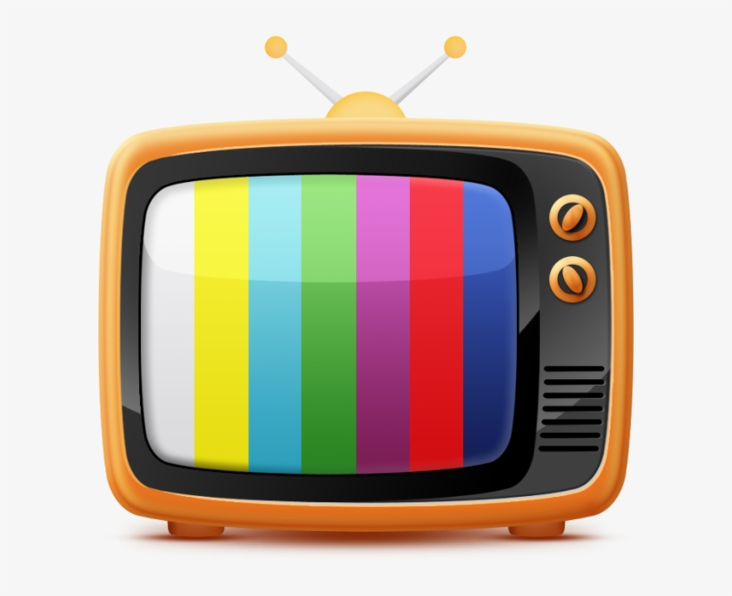 television that uses