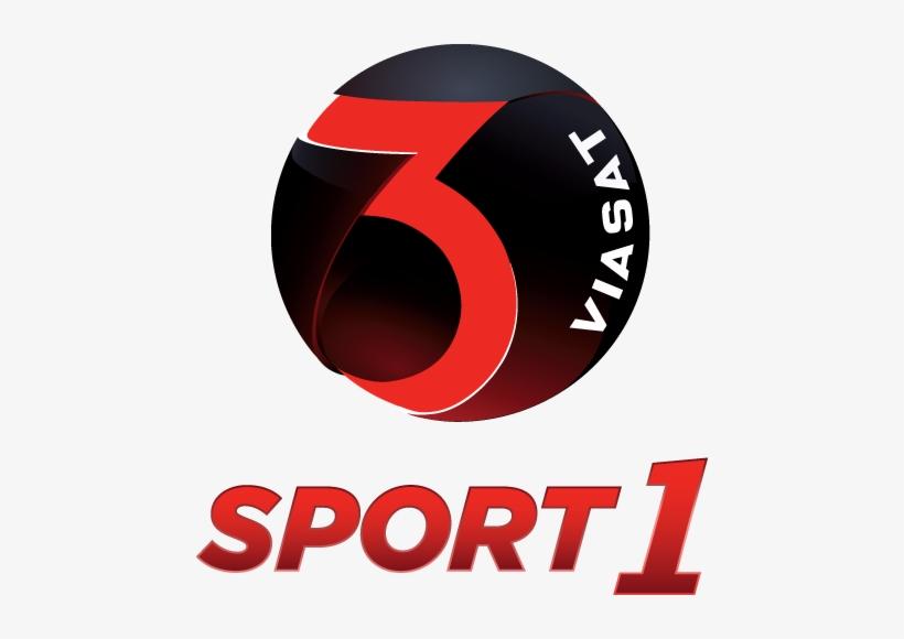 Logo tv3 sport television sweden suecia 1200*2376 transprent png.