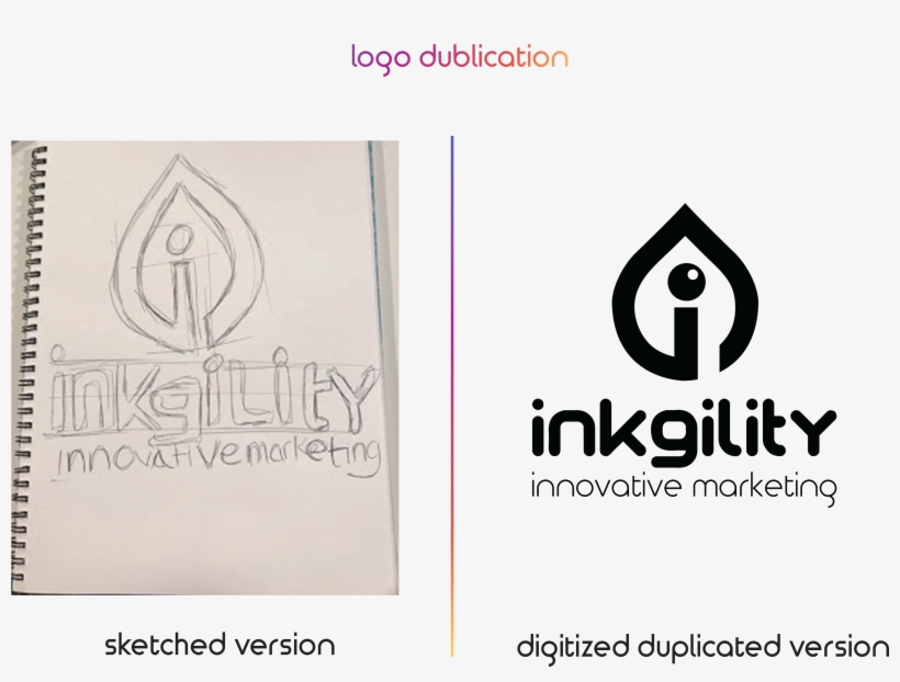U mobile logo vector (. Ai) free download.