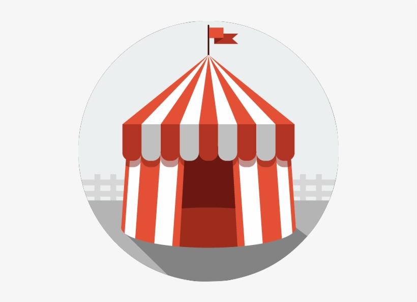 Tent Clipart Bazaar - Bazaar Png Transparent PNG - 900x650 - Free