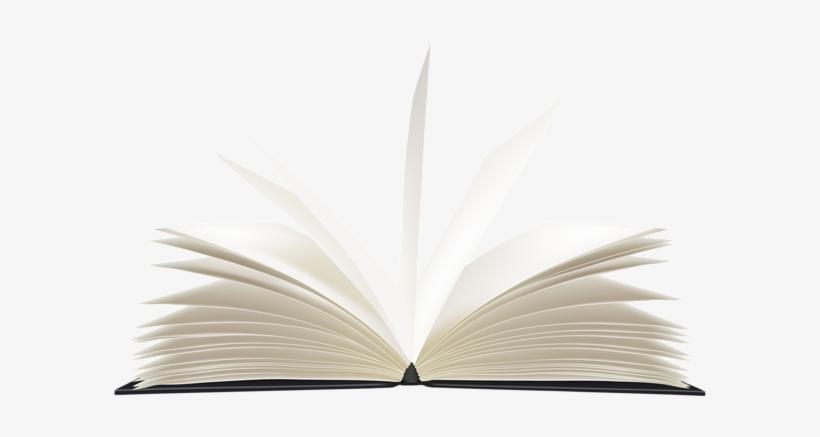 Book Open Png Clip Art Transparent Image Book Open Clip Art Transparent Png 600x359 Free Download On Nicepng