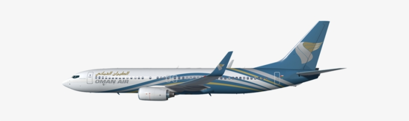 Leading Aircraft Manufacturer Boeing Company Said Wednesday - Boeing