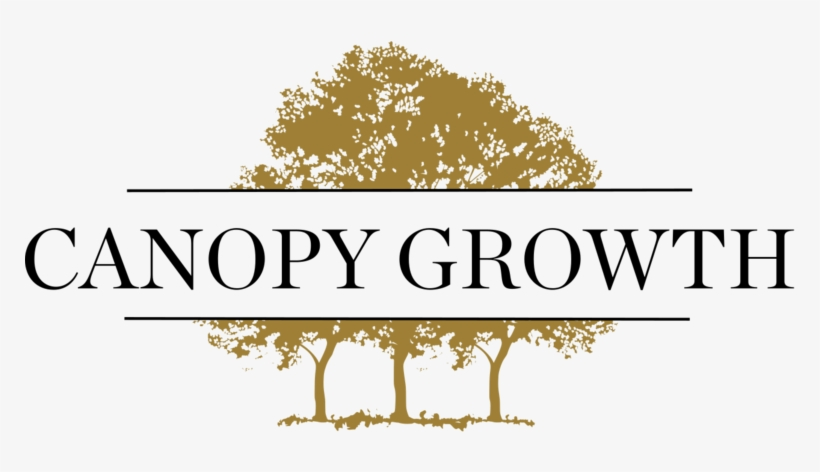 Canopy Growth Corporation Announces Results Of Special - Canopy Growth Corp  Logo Transparent PNG - 770x400 - Free Download on NicePNG
