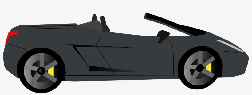 Car side view. Png download transparent images