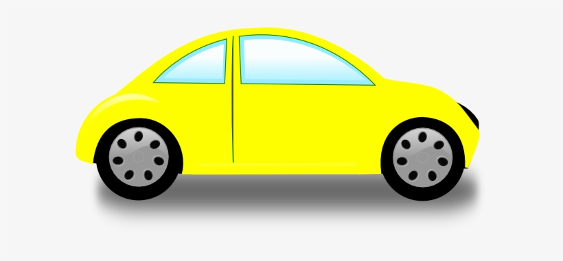 Cars Car Clipart Free Clipart Images Transparent Background Clipart Cars Transparent Png 600x301 Free Download On Nicepng