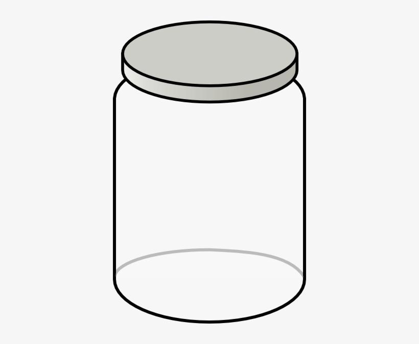 Empty Clip Art