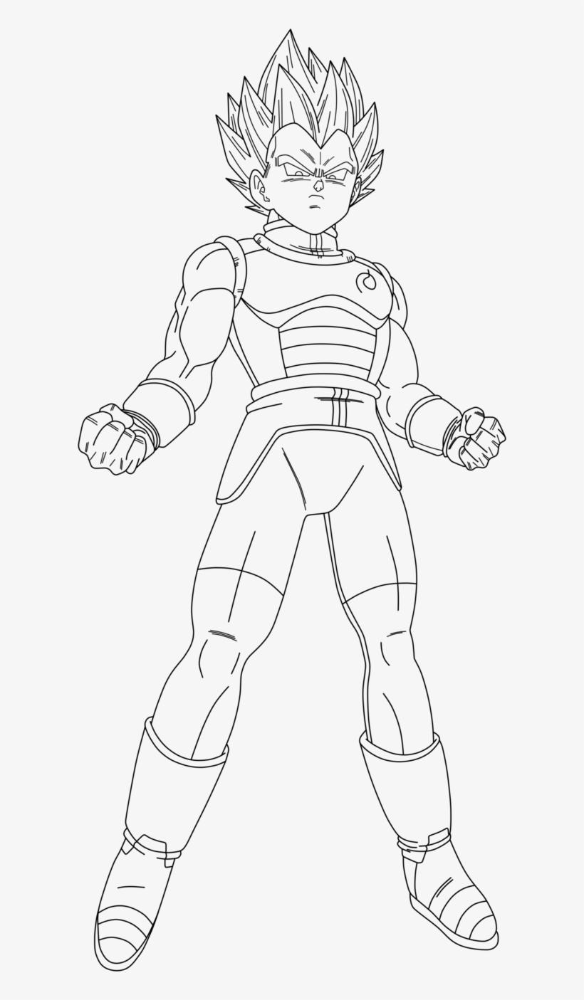 Drawing Rihanna Full Body Dragon Ball Z Goku Super Saiyan