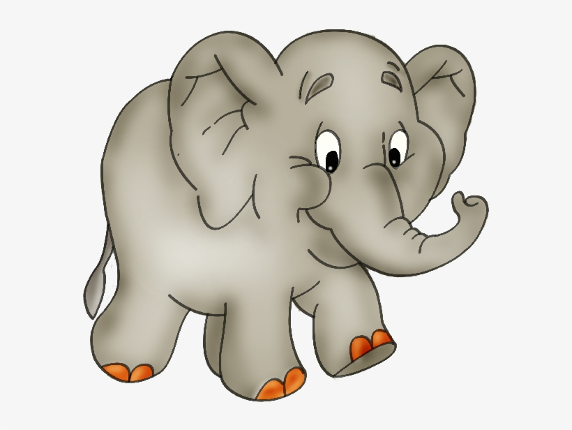 Elephant Cartoon Clip Art Elephant Clipart Png Transparent Png 600x600 Free Download On Nicepng Discover free hd elephant png images. elephant clipart png transparent png