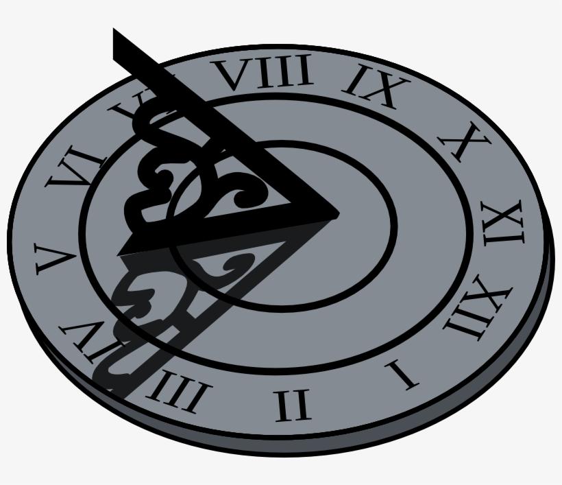 Kickstart Creative Works Reloj De Sol Dibujo Transparent Png