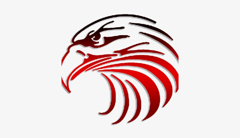 Red Hawk Fire Transparent PNG - 400x400 - Free Download on NicePNG