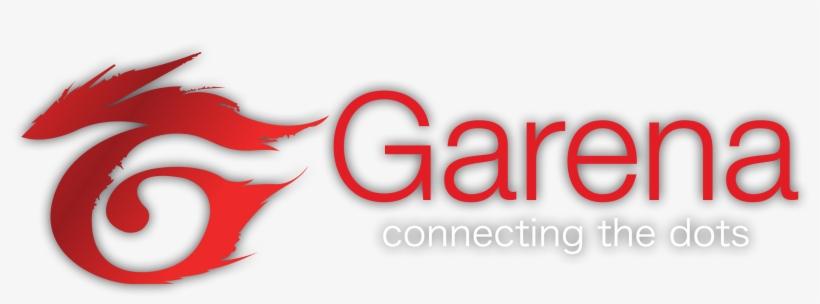 Pb [garena] hack pack v. 2 [undetected 2013] + download youtube.