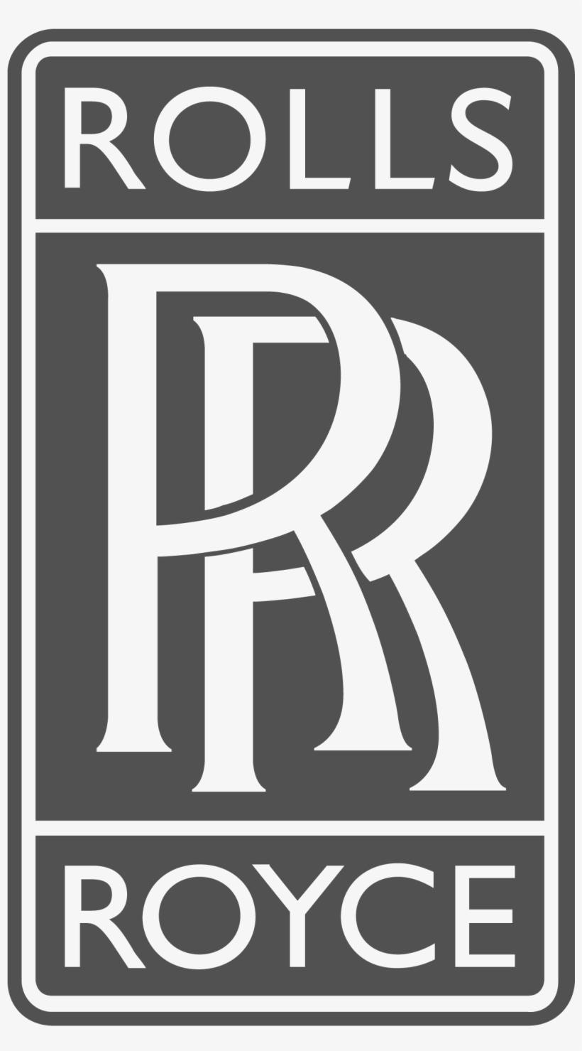 Rolls Royce Emblem White Rolls Royce Logo Transparent Png 3840x2160 Free Download On Nicepng