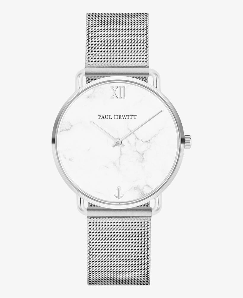 Paul Hewitt Uhr Damen Miss Ocean Line PH M R P 4S