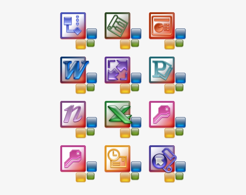 download office 2003 free