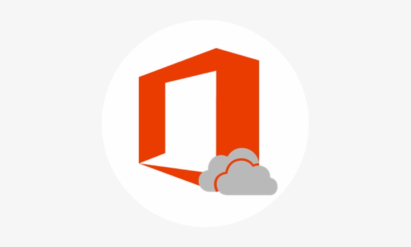 Office Online Team Microsoft Office Online Icon Transparent Png