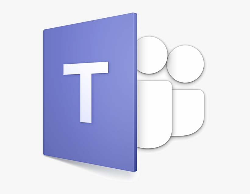 Teams Icon Microsoft Teams Icon Transparent Transparent Png