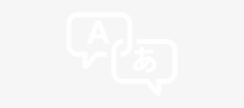 Multi-language Website For International Students - Language