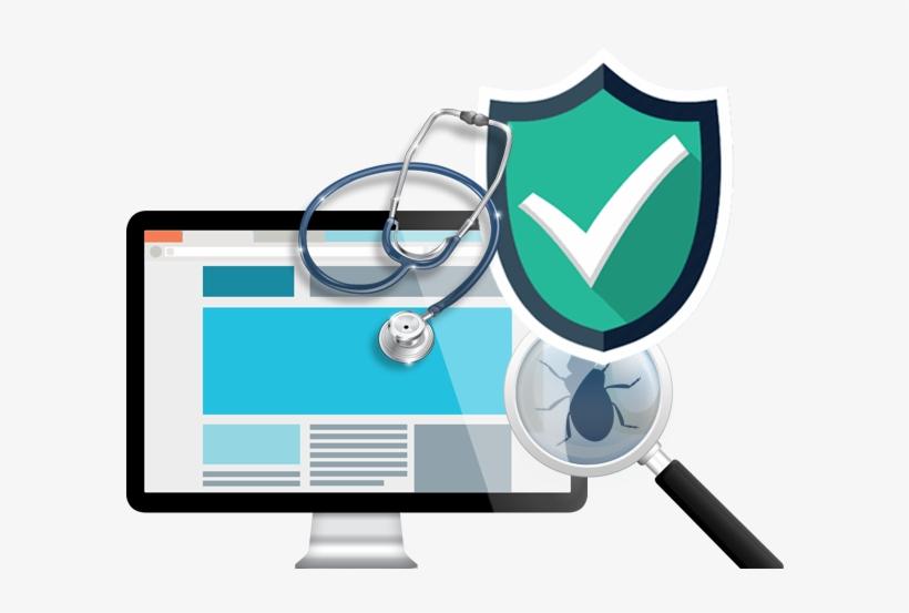 Baidu antivirus 2015 review: forever free malware protection.