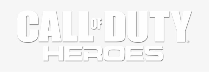 Bo2 All Carte De Visite Inspirational Call Of Duty