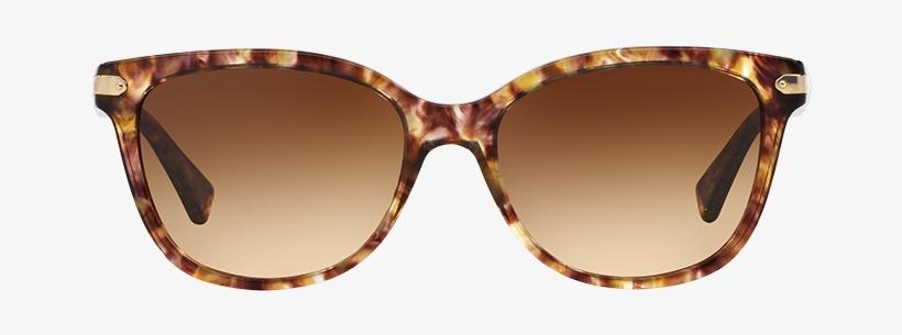 f623b99c69c Sunglasses For Women Transparent Image - Lenscrafters Transparent ...