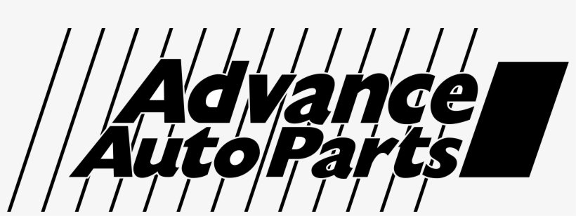 Advance Auto Parts Logo Png Transparent Advance Auto Parts Battery