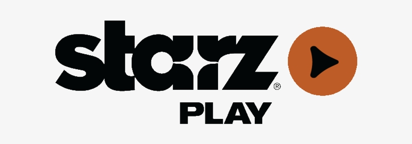 Starz play | movies & tv shows 1. 1. 1. 2018. 12. 07 download apk for.
