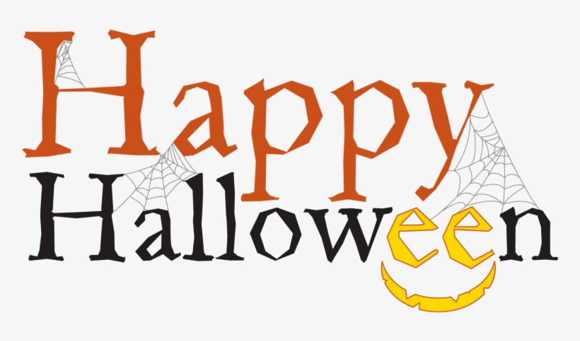 Happy Halloween with Bats PNG Clip Art Image   Gallery Yopriceville -  High-Quality Images and Transparent PNG Free Clipart