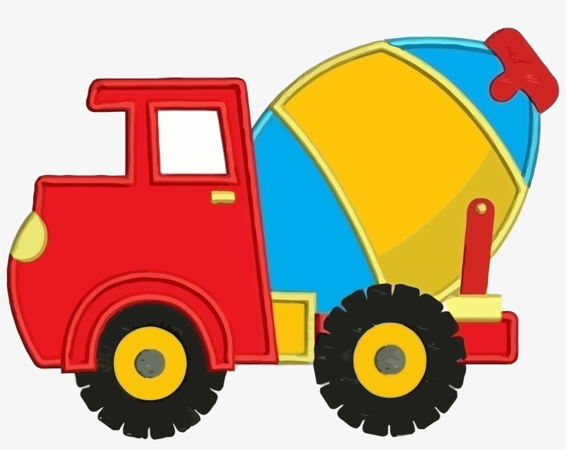 cement truck colorful clipart png cement mixer clip art transparent png 3307x2465 free download on nicepng cement truck colorful clipart png