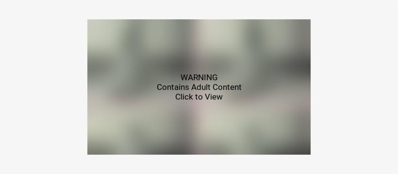 Sex tape free download