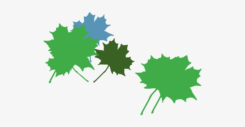 Canada Ours To Share Clip Art At Clker Brown Maple Leaf Clipart Transparent Png 600x347 Free Download On Nicepng