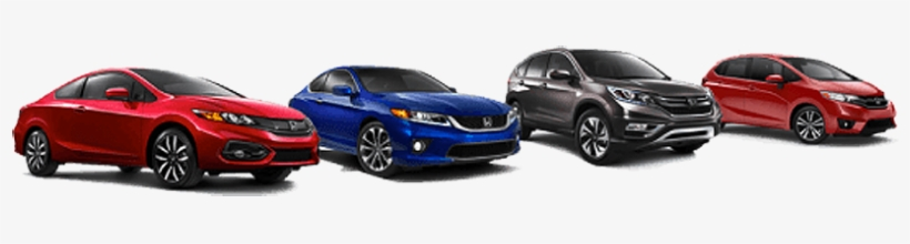 How To A Used Car Honda Lineup 2017