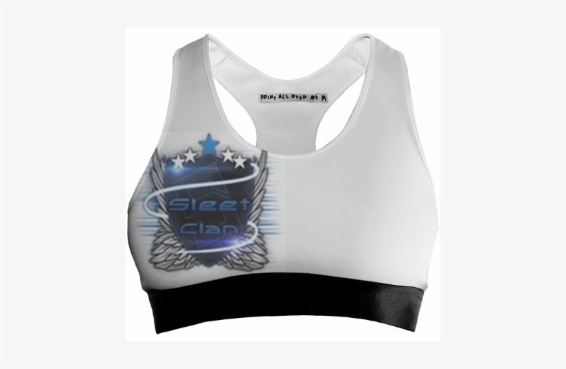 08ac4b3363fe4 Sports Bra  50 - Sports Bra Transparent Background Transparent PNG ...