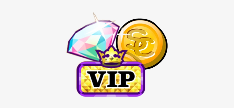 Roblox Character Png Images Roblox Character Transparent Png Vippng Picture Msp Vip Logo Transparent Png 422x356 Free Download On Nicepng