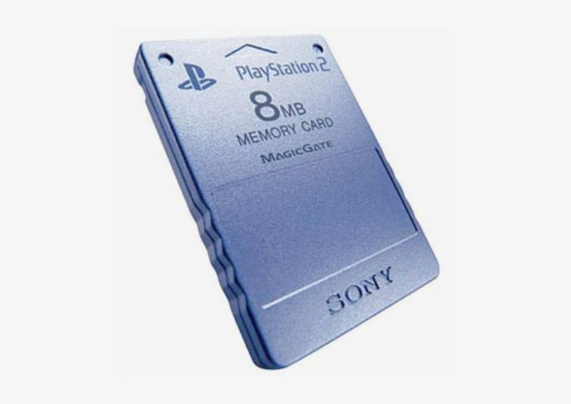 Ps1 memory card download