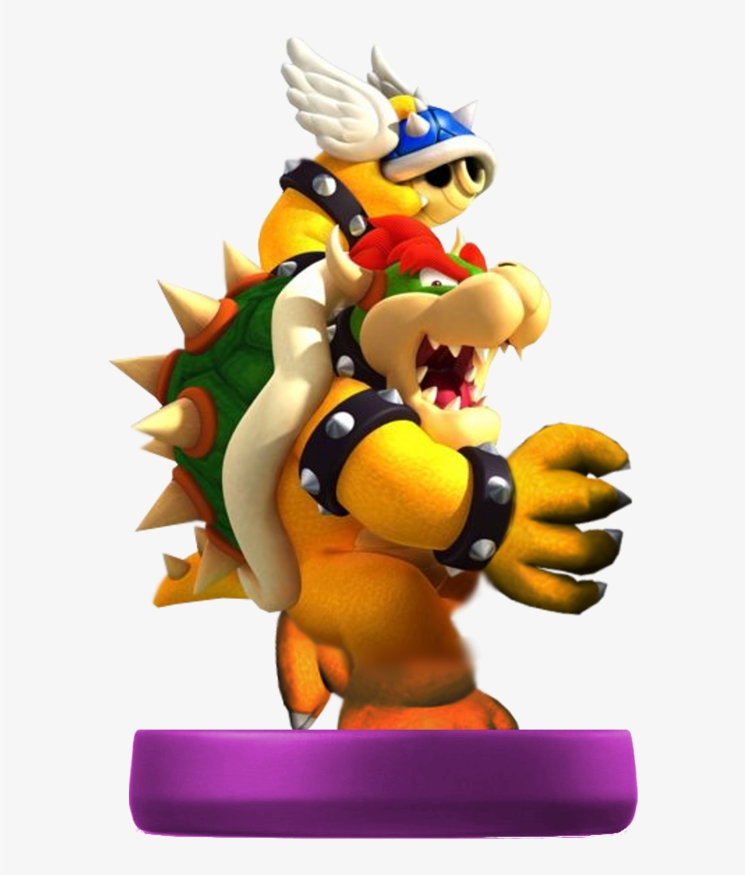 Mario Kart Wii Kart Transparent Png 1024x1024 Free