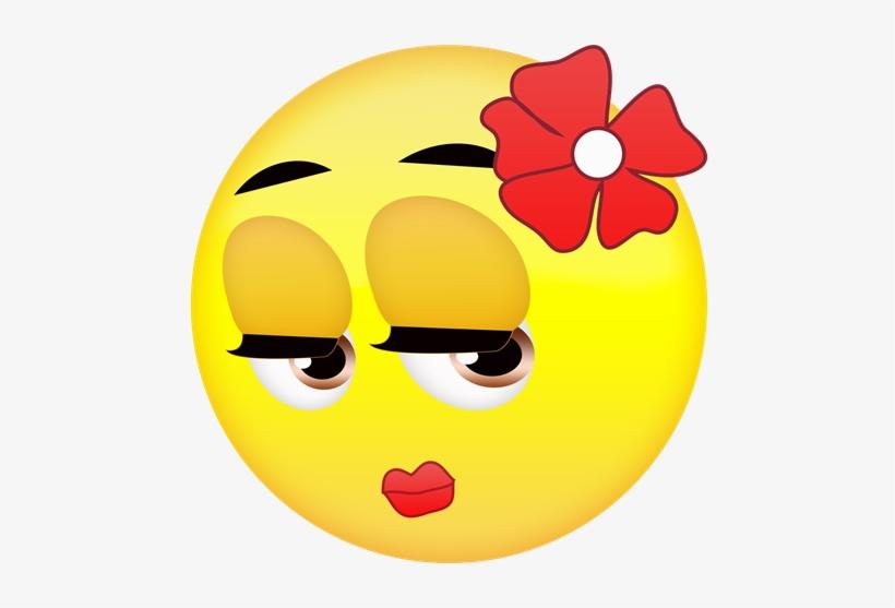 Image Black And White Download Sad Emoji Free On