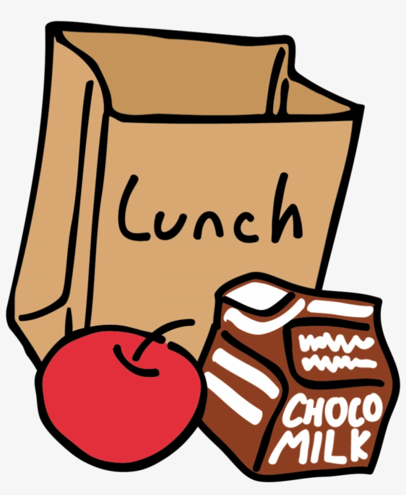 School Lunch Transparent PNG - 1002x1165 - Free Download on NicePNG