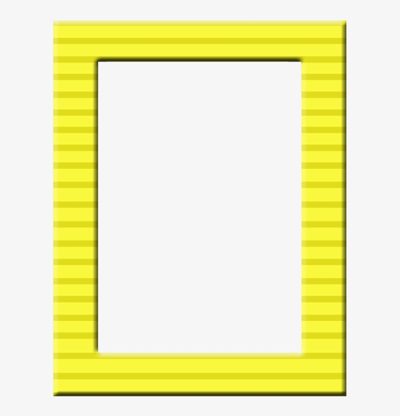photo relating to Printable Frame known as Printable Frames, Borders And Frames, Body Clipart