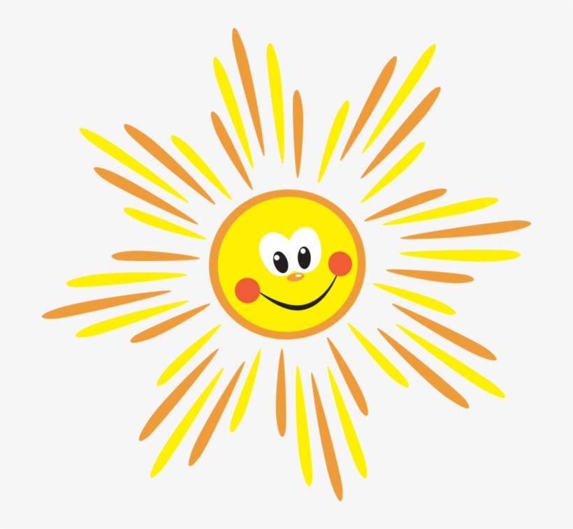 юты есть живая картинка солнышко на прозрачном фоне витамины стала употреблять