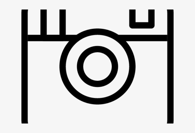 Instagram Clipart Transparent Background Png Format Instagram Logo Png Transparent Png 640x480 Free Download On Nicepng