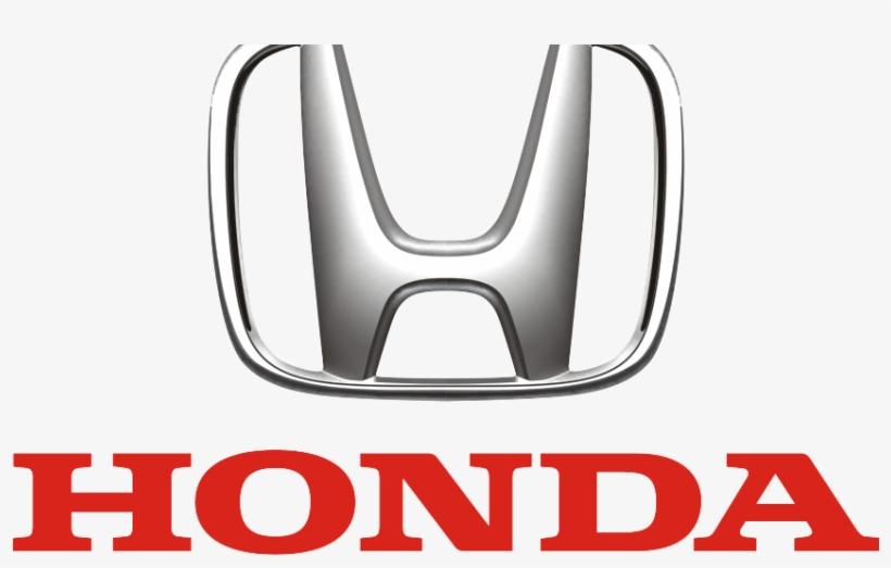 Honda The Power Of Dreams Logo Vector ~ Format Cdr, - Honda