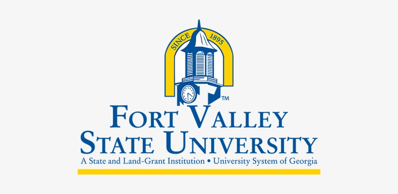 Fvsu Weather Alert - Fort Valley State University