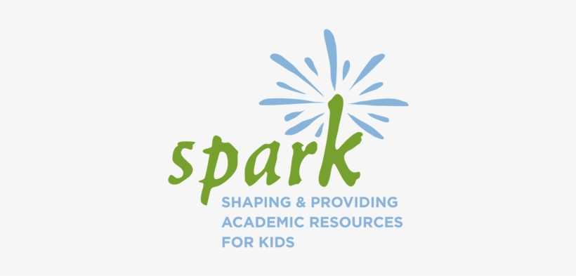 Apache Spark Transparent PNG - 366x366 - Free Download on