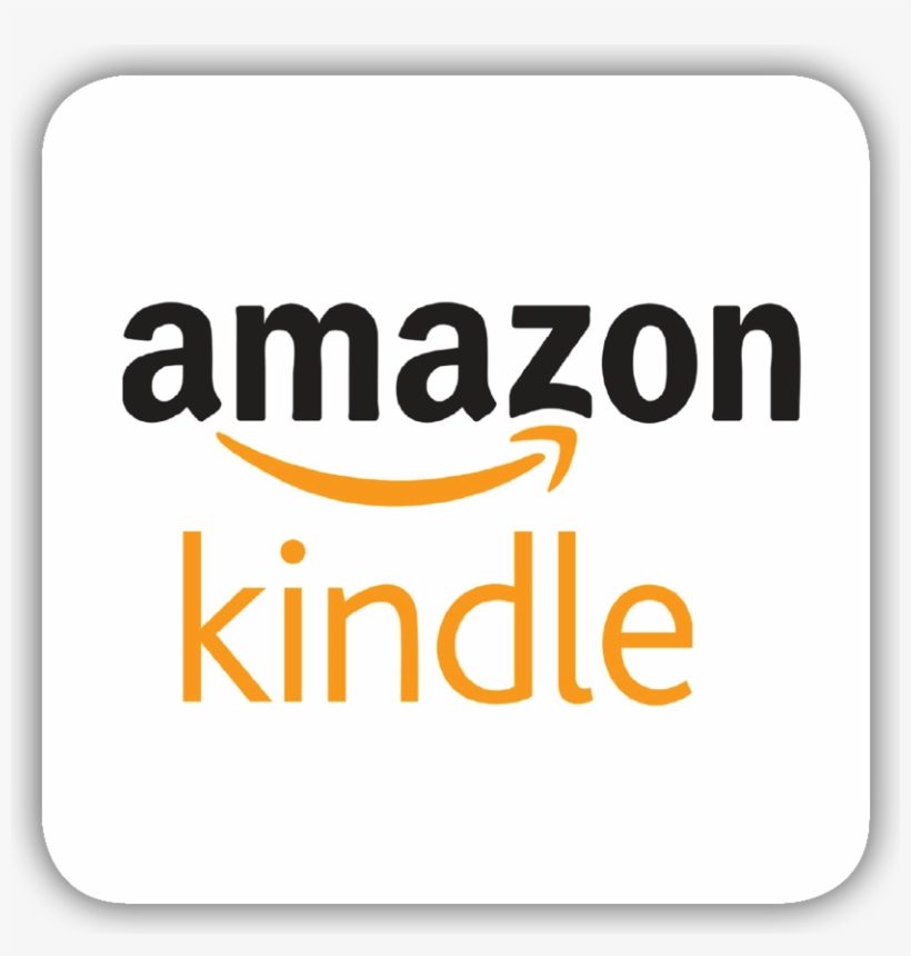 Click here to buy from amazon kindle