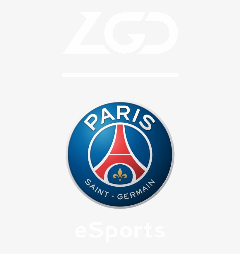Psg Lgd Mbappe Lottin In Psg Transparent Png 910x910 Free Download On Nicepng