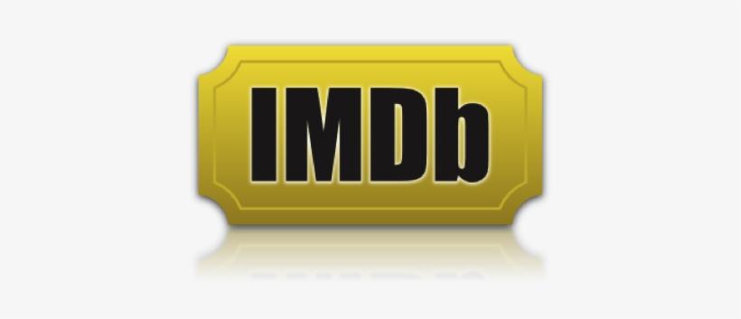 Hatari! Dvd film imdb download dvd png download 1000*1000.